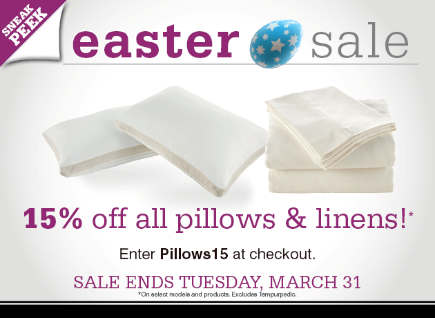 March_EASTER SALE_630x460_ends0331152