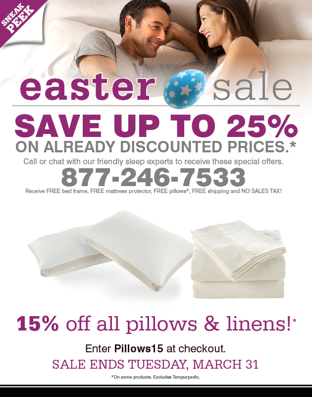 March_EASTER SALE_630x800_ends033115