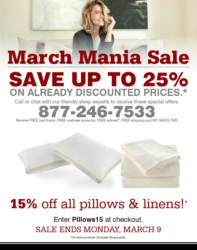 March_MARCH MANIA_630x800_ends030915