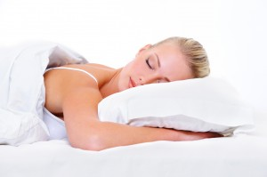 5 weirdest things you didn't know about sleep