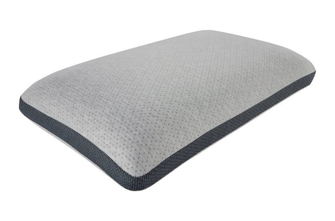 Beautyrest Absolute Relaxation Pillow