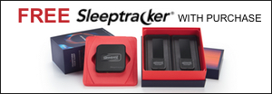 Free Sleeptracker