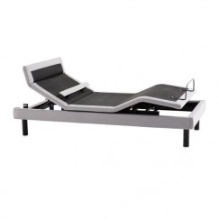 S755 Adjustable Bed Base