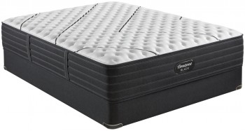 Simmons Beautyrest Black L-Class Extra Firm Mattress