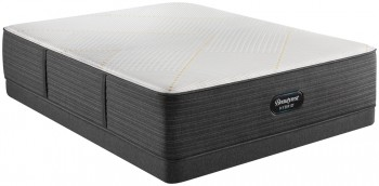 Simmons Beautyrest Hybrid BRX3000-IM Firm Mattress