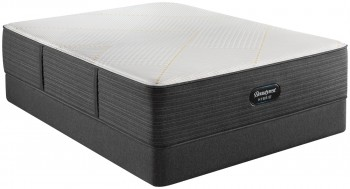 Simmons Beautyrest Hybrid BRX3000-IM Medium Mattress