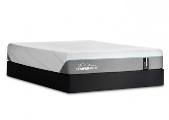 Tempurpedic Adapt Medium Mattress