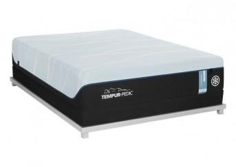 Tempurpedic Tempur Luxe Breeze Soft Mattress