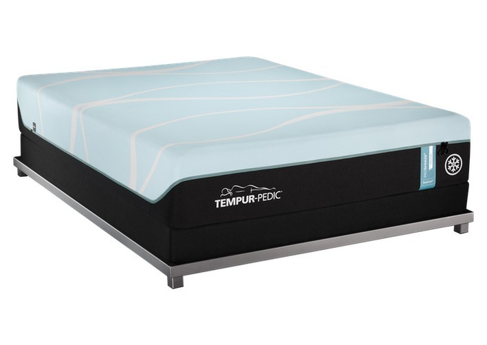 Tempurpedic Tempur Pro Breeze Medium Mattress