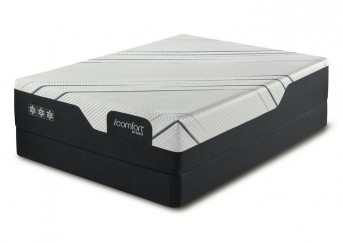 Serta iComfort CF4000 Firm Mattress