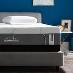 Tempur-Pedic Adapt Collection