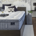 King Koil Intimate Mattress Collection
